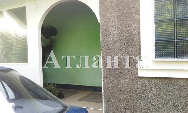 Продается дом на ул. Комсомольская — 28 000 у.е. (фото №12)