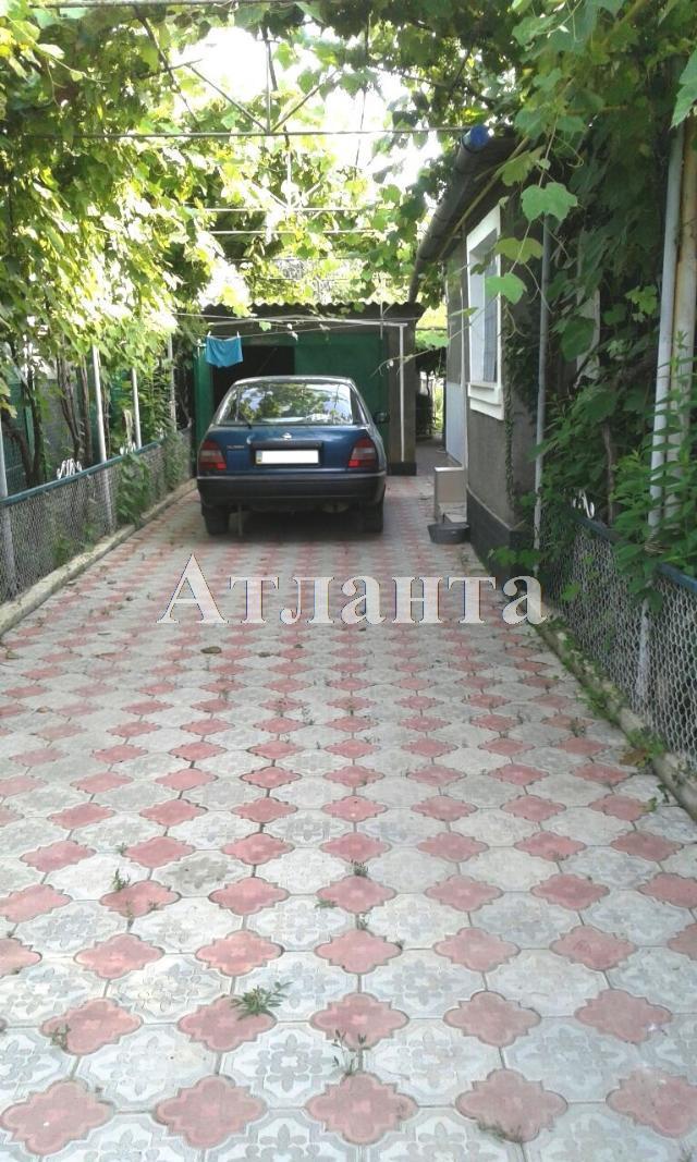 Продается дом на ул. Комсомольская — 28 000 у.е. (фото №15)