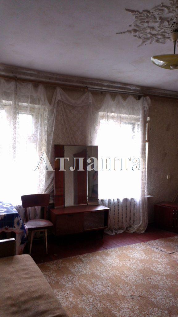 Продается дом на ул. Творческая — 27 000 у.е.