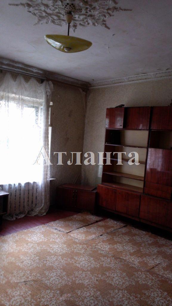 Продается дом на ул. Творческая — 27 000 у.е. (фото №2)