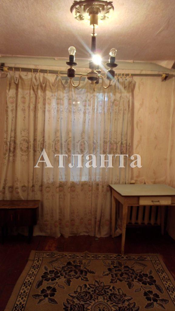 Продается дом на ул. Творческая — 27 000 у.е. (фото №3)