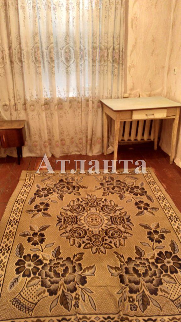 Продается дом на ул. Творческая — 27 000 у.е. (фото №4)