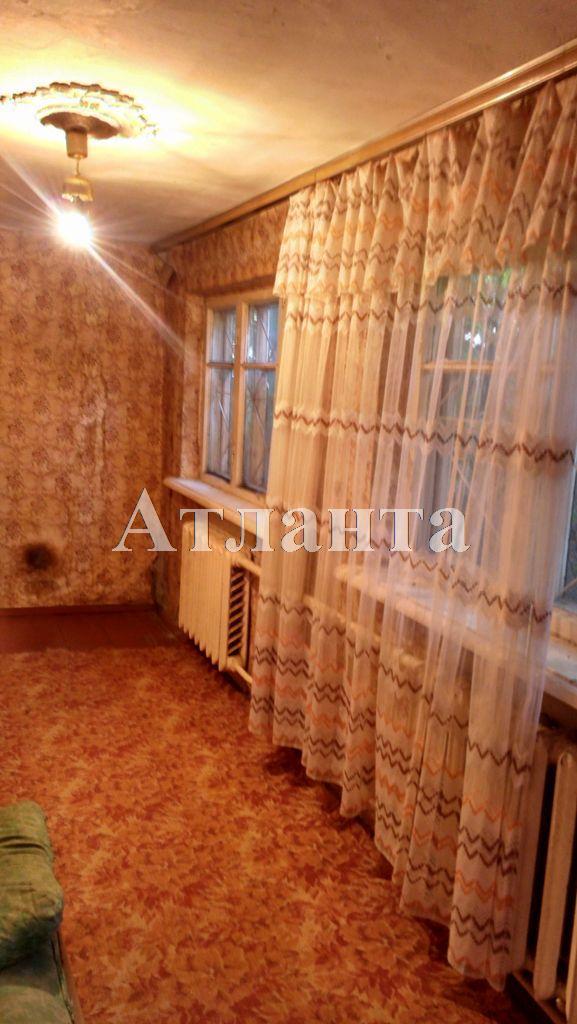 Продается дом на ул. Творческая — 25 000 у.е. (фото №5)