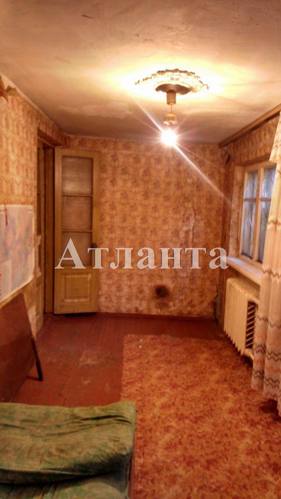 Продается дом на ул. Творческая — 25 000 у.е. (фото №6)