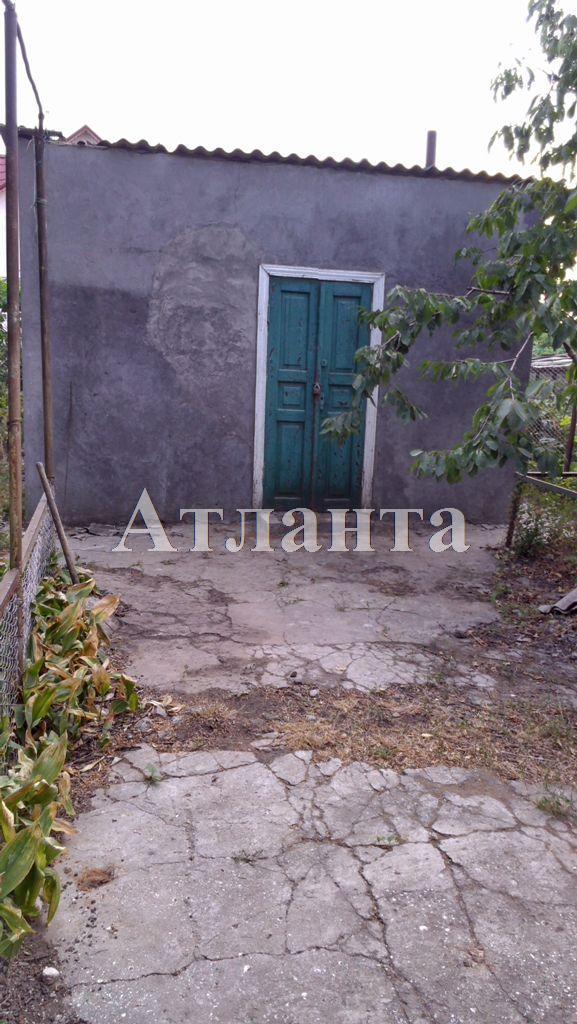 Продается дом на ул. Творческая — 27 000 у.е. (фото №10)