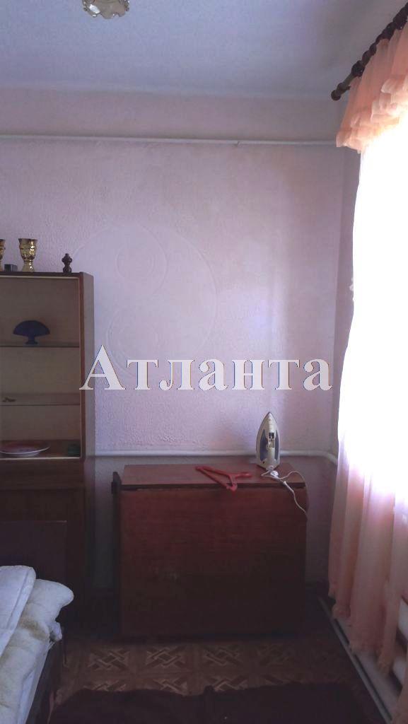 Продается дача на ул. Каштановая — 25 000 у.е. (фото №2)