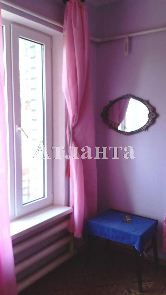 Продается дача на ул. Каштановая — 25 000 у.е. (фото №3)
