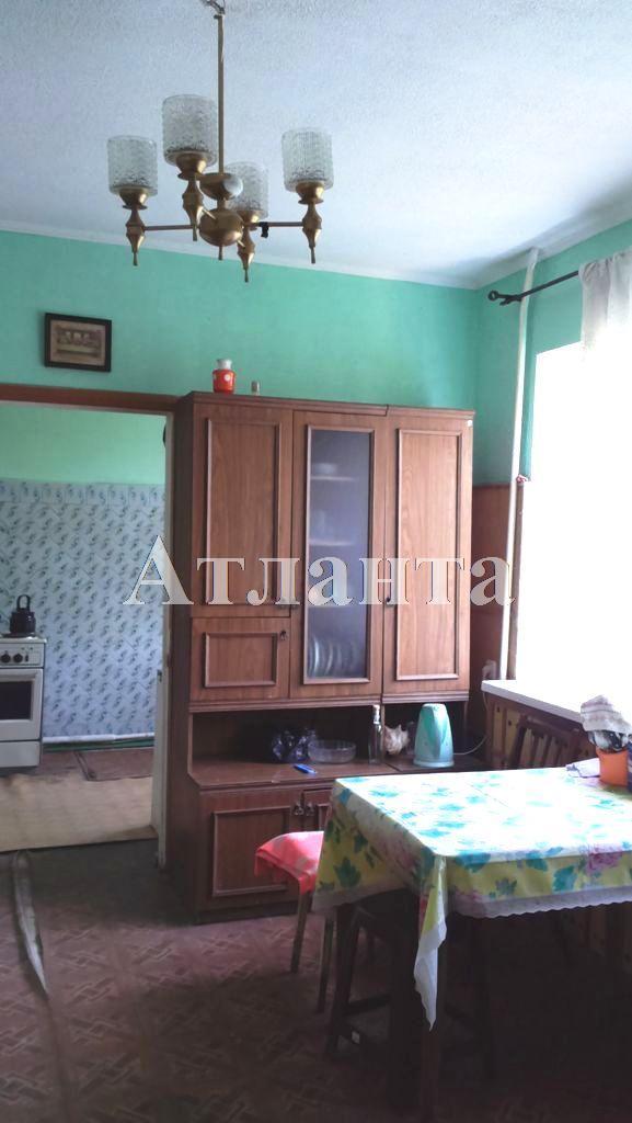Продается дача на ул. Каштановая — 25 000 у.е. (фото №4)
