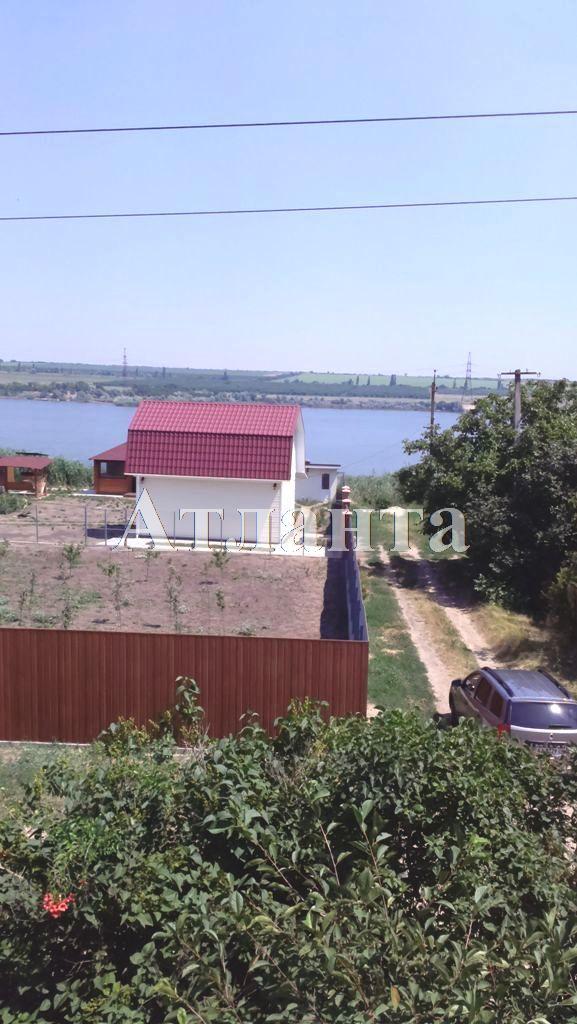 Продается дача на ул. Каштановая — 25 000 у.е. (фото №10)