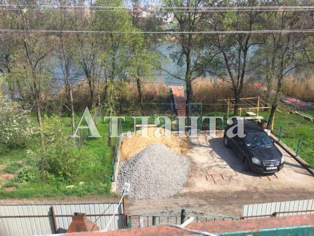 Продается дача на ул. Озерная — 80 000 у.е. (фото №14)
