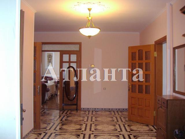 Продается дом на ул. Абрикосовая — 260 000 у.е. (фото №2)