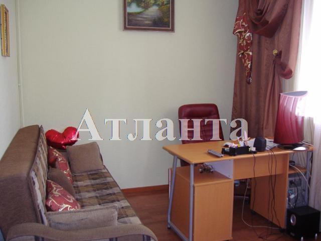Продается дом на ул. Абрикосовая — 260 000 у.е. (фото №3)