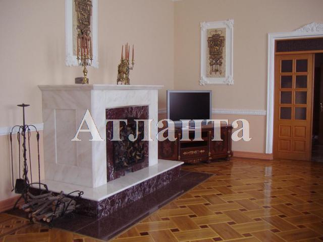 Продается дом на ул. Абрикосовая — 260 000 у.е. (фото №5)