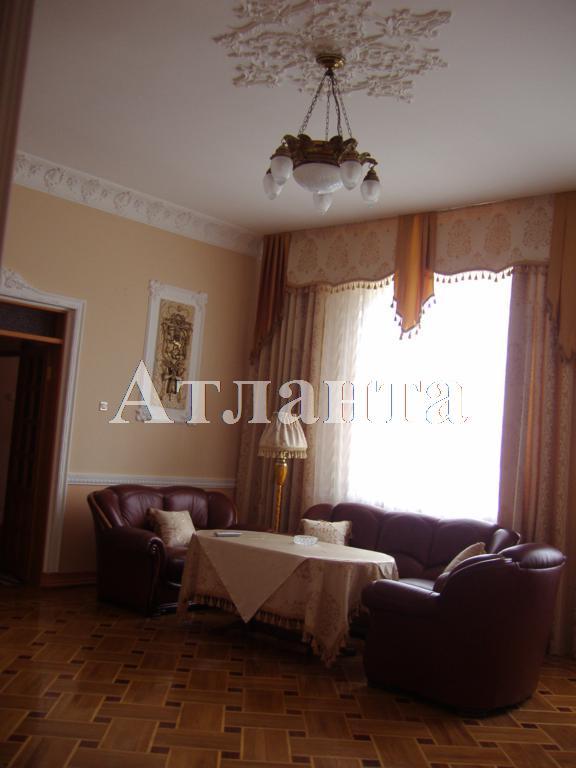 Продается дом на ул. Абрикосовая — 260 000 у.е. (фото №6)