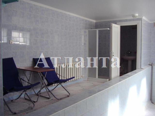 Продается дом на ул. Абрикосовая — 260 000 у.е. (фото №7)