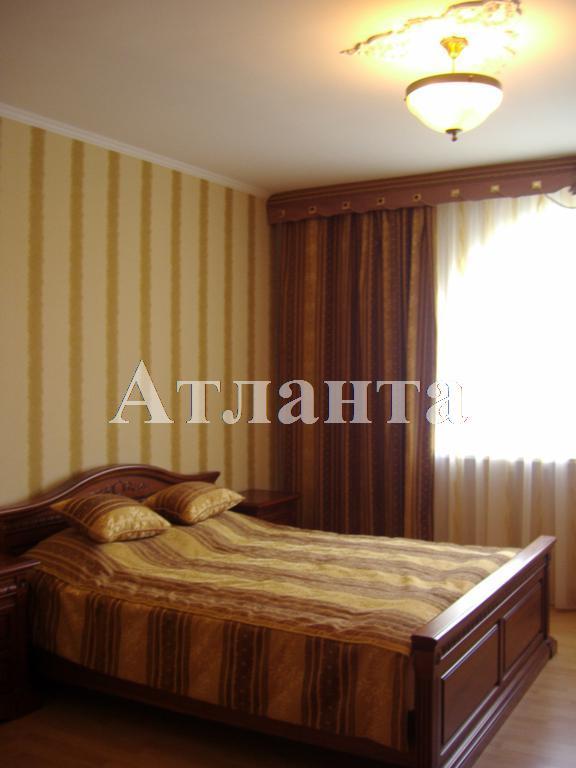 Продается дом на ул. Абрикосовая — 260 000 у.е. (фото №8)