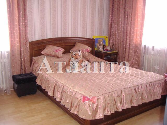 Продается дом на ул. Абрикосовая — 260 000 у.е. (фото №9)