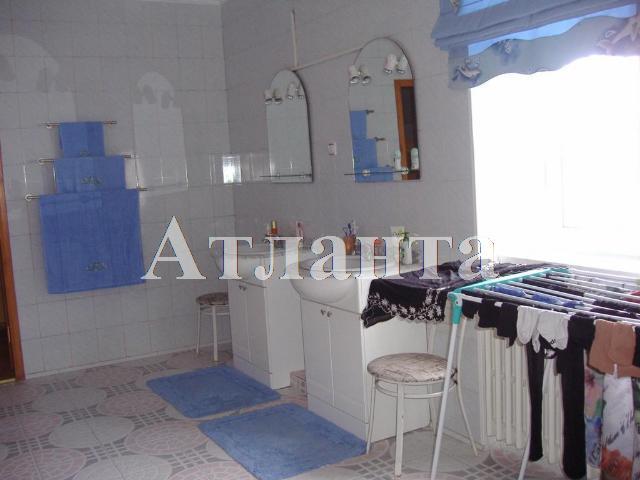 Продается дом на ул. Абрикосовая — 260 000 у.е. (фото №10)
