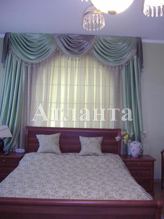 Продается дом на ул. Абрикосовая — 260 000 у.е. (фото №13)