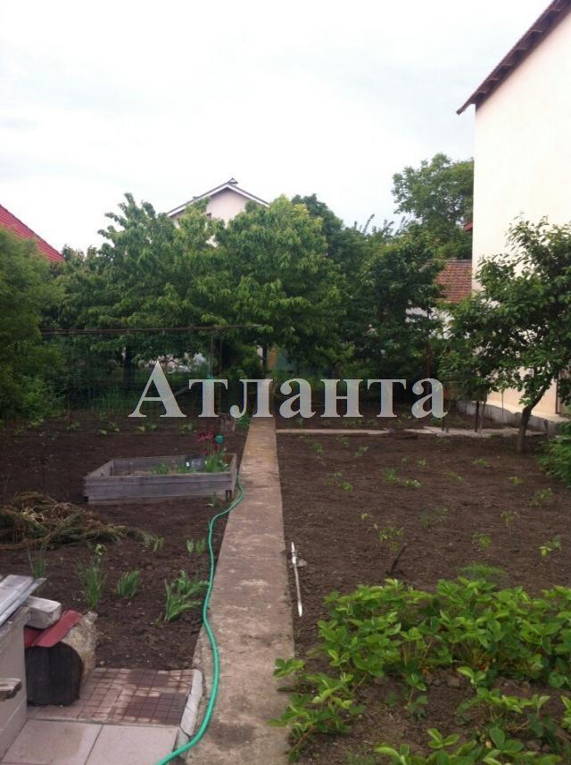 Продается дом на ул. Авдеева-Черноморского — 270 000 у.е. (фото №2)