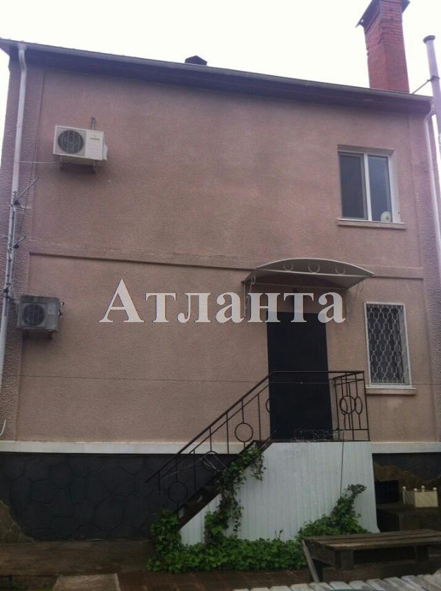 Продается дом на ул. Авдеева-Черноморского — 270 000 у.е. (фото №3)