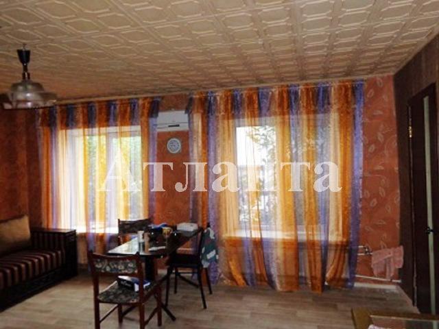Продается дом на ул. Комарова — 77 000 у.е.
