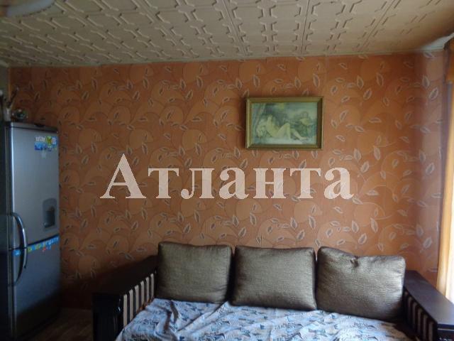 Продается дом на ул. Комарова — 77 000 у.е. (фото №2)