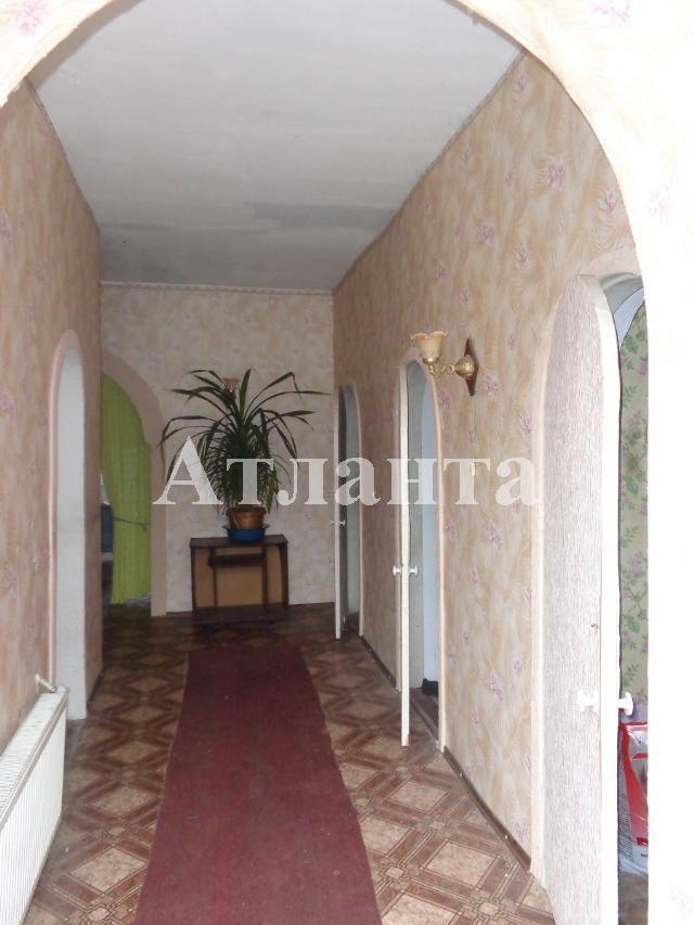 Продается дом на ул. Комарова — 77 000 у.е. (фото №3)