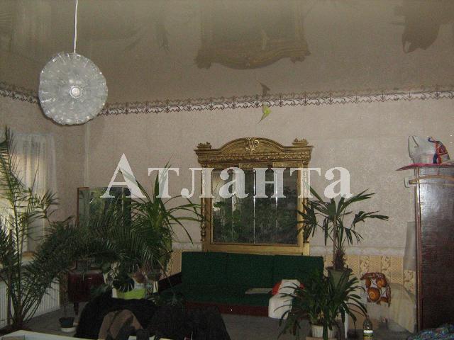 Продается дом на ул. Комарова — 77 000 у.е. (фото №5)