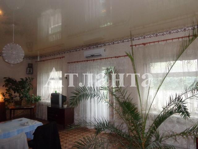 Продается дом на ул. Комарова — 77 000 у.е. (фото №6)