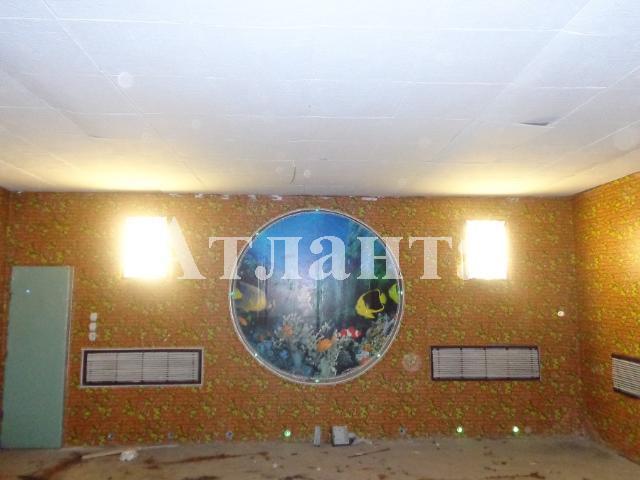 Продается дом на ул. Комарова — 77 000 у.е. (фото №8)