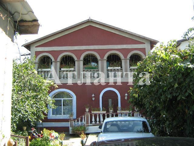 Продается дом на ул. Комарова — 77 000 у.е. (фото №10)