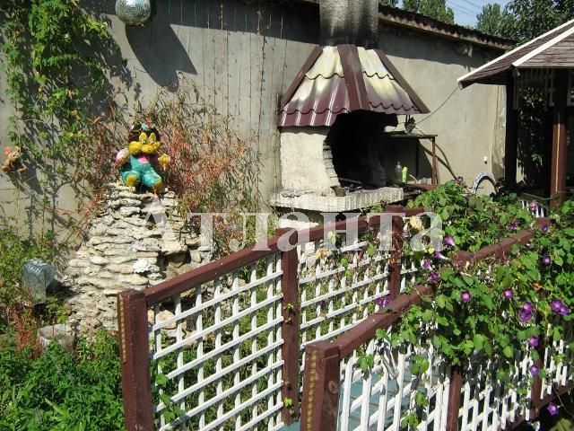 Продается дом на ул. Комарова — 77 000 у.е. (фото №11)