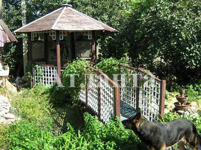 Продается дом на ул. Комарова — 77 000 у.е. (фото №13)