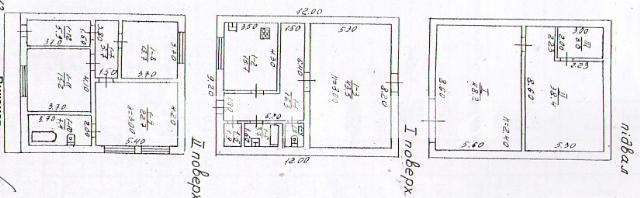 Продается дом на ул. Комарова — 77 000 у.е. (фото №14)