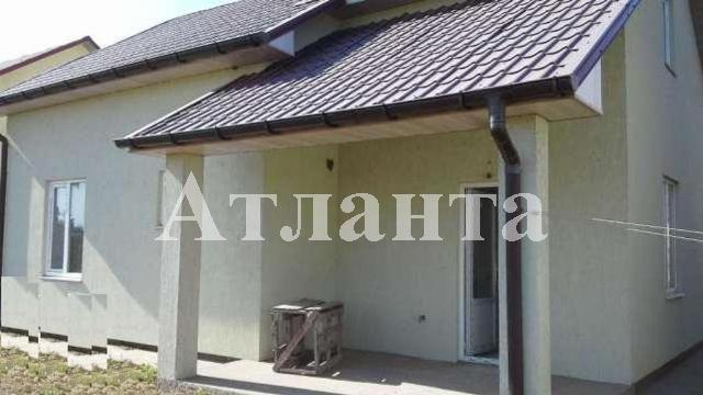 Продается дача на ул. Левадная — 55 000 у.е. (фото №6)