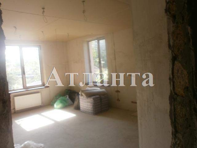 Продается дом на ул. Тимирязева — 315 000 у.е.