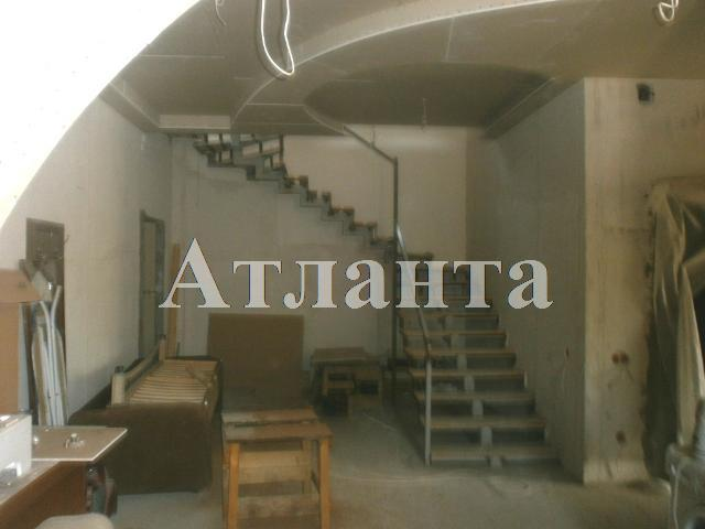 Продается дом на ул. Тимирязева — 300 000 у.е. (фото №2)