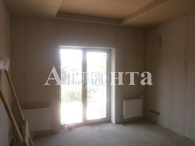 Продается дом на ул. Тимирязева — 315 000 у.е. (фото №3)