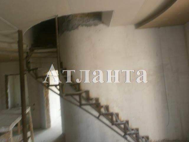 Продается дом на ул. Тимирязева — 310 000 у.е. (фото №4)