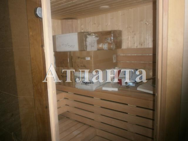 Продается дом на ул. Тимирязева — 300 000 у.е. (фото №5)
