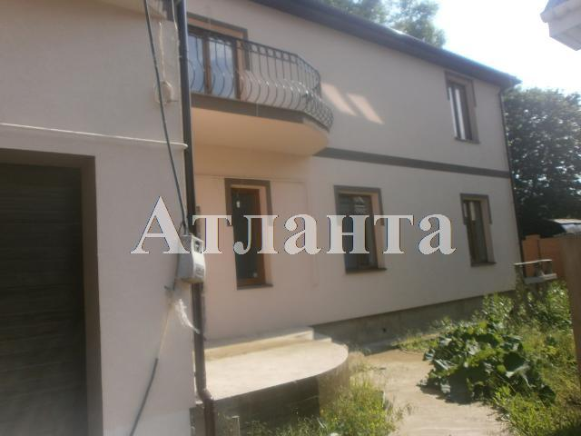 Продается дом на ул. Тимирязева — 310 000 у.е. (фото №8)