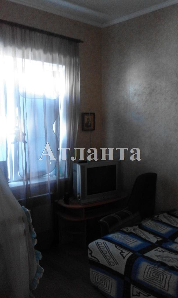 Продается дом на ул. Молодежная — 70 000 у.е.