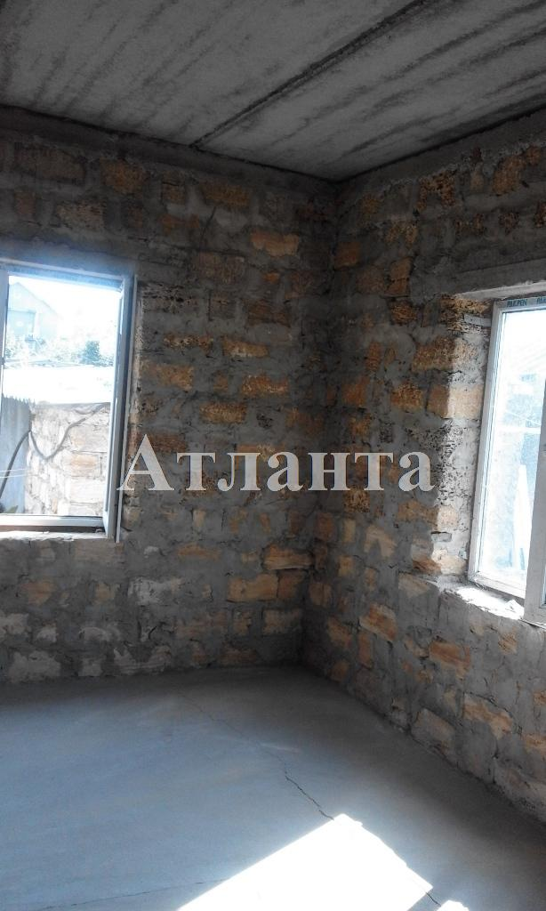 Продается дом на ул. Молодежная — 70 000 у.е. (фото №3)