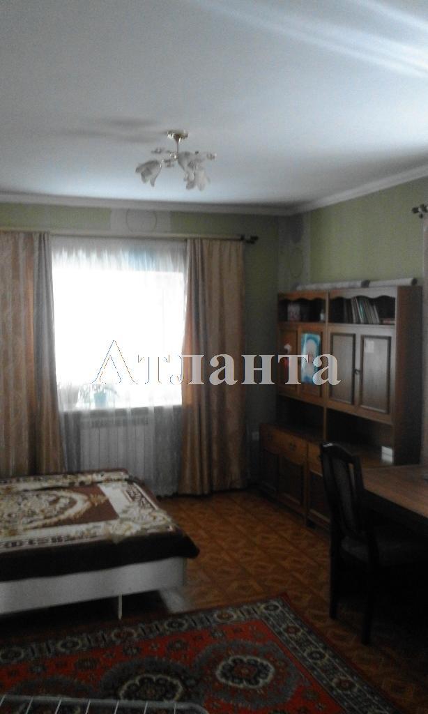Продается дом на ул. Бородинская — 50 000 у.е. (фото №2)