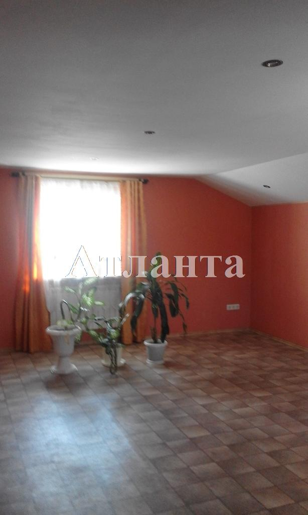 Продается дом на ул. Бородинская — 50 000 у.е. (фото №3)