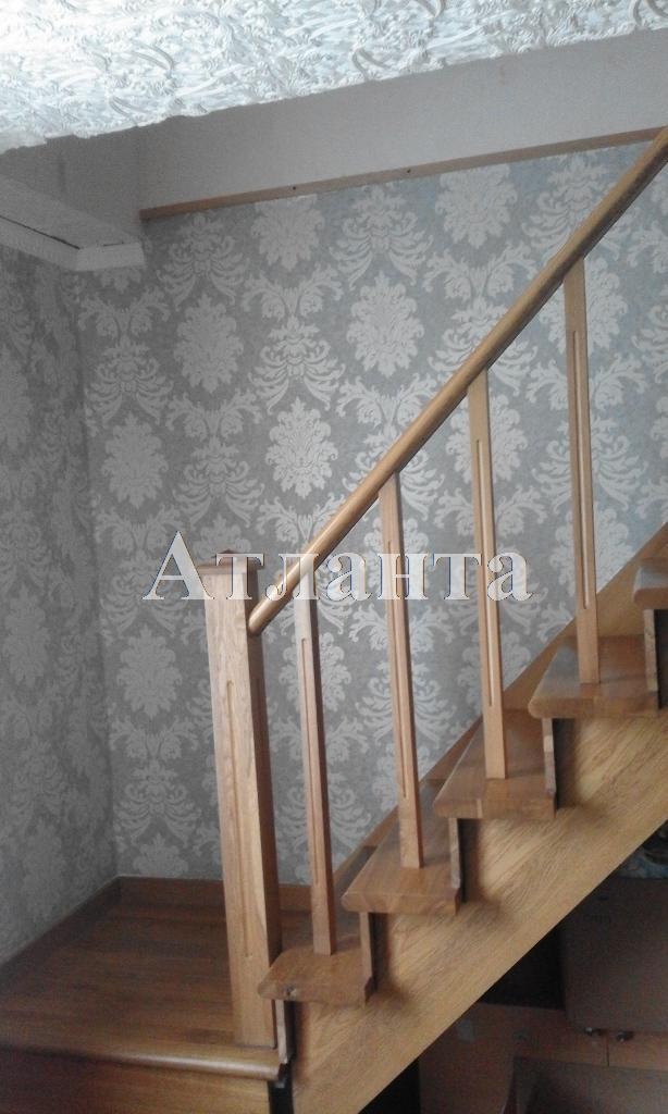 Продается дом на ул. Бородинская — 50 000 у.е. (фото №4)