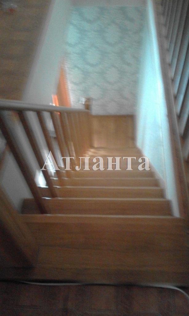 Продается дом на ул. Бородинская — 50 000 у.е. (фото №5)