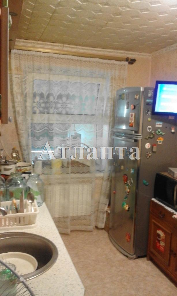 Продается дом на ул. Бородинская — 50 000 у.е. (фото №6)
