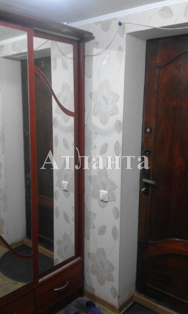 Продается дом на ул. Бородинская — 50 000 у.е. (фото №8)